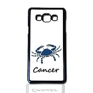 carcasa para movil compatible con sony xperia z1 horoscopos cancer signos
