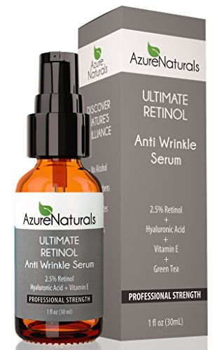 Best Anti Aging And Acne Skin Care