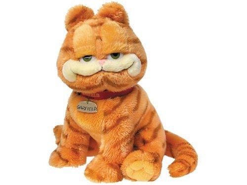 Ty Garfield ()