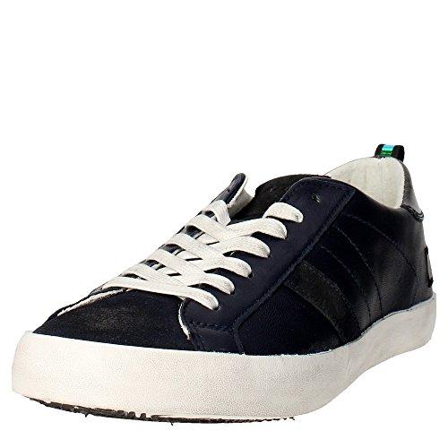 D.A.T.E. , Herren Sneaker