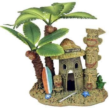 resin-ornament-tahiti-village-with-palm-tree-1