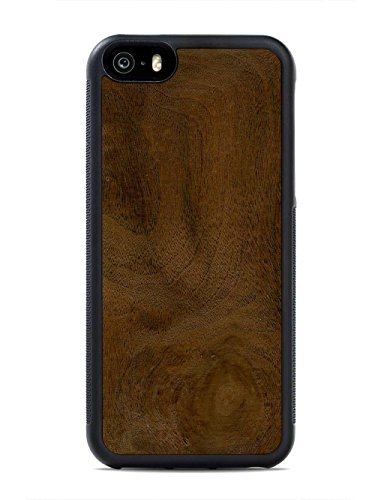 iphone-5-5s-se-walnut-burl-wood-traveler-case-by-carved-unique-real-wooden-phone-cover-rubber-bumper