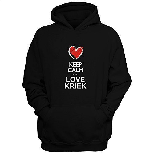 idakoos-keep-calm-and-love-kriek-chalk-style-drinks-hoodie