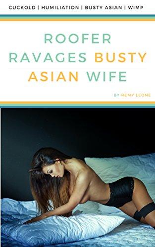 Interracial wimp husband stories