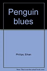 Penguin blues: A one-act play