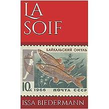 La soif (French Edition)
