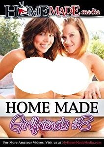 dvd Adult home made