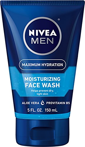 NIVEA Men Maximum Hydration Moisturizing product image
