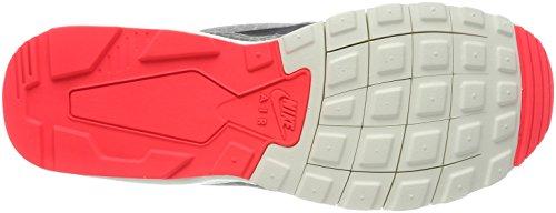 Motion Red Black beige Grau Dust Cobblestone solar Air Max Sneaker sailor Racer Nike Herren qAZBR