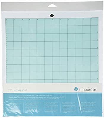 Silhouette Cameo Replacement Cutting Mat from Amazon.com, LLC *** KEEP PORules ACTIVE ***