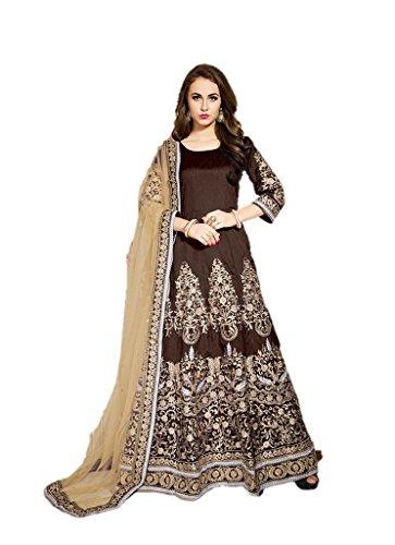 exclusive indian dress - 7
