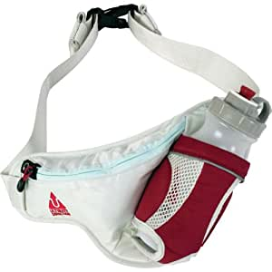Ultimate Direction Access Waist Pack, Chilli Pepper