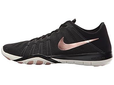 sortie rabais grosses soldes Nike Free Tr 6 Chaussure D'entraînement vente bon marché réduction en ligne dqdSh