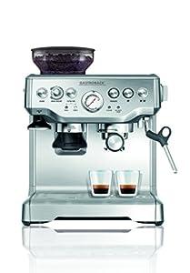 Gastroback 42612 S Design Espresso Advanced Pro GS