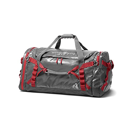 The Best Luggage Eddie Bauer - See reviews and compare 453f15689f050