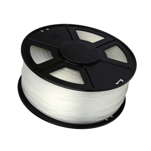 WYZworks Printer Filament Reprap Markerbot