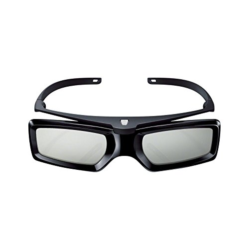 - Sony TDG-BT500A / TDG-BT400A Active 3d Glasses for 2013 or Later Sony Tv