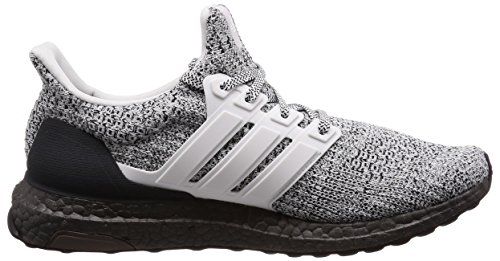 Blancs Chaussures Hommes Adidas Gretwo Ultraboost Ftwwht Pour D'entranement ftwwht XyOaq
