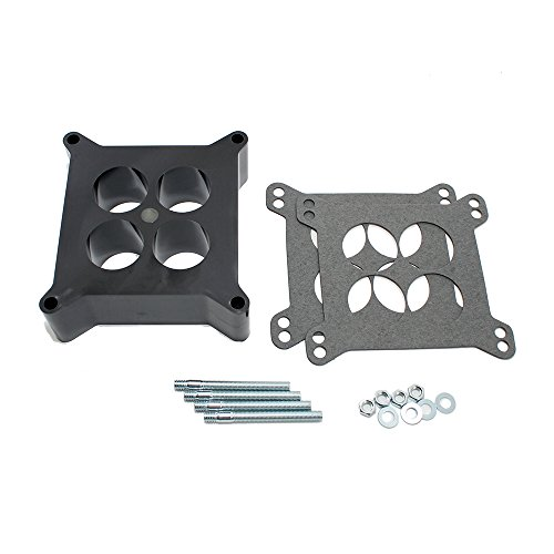 Assault Racing Products A9135 Phenolic 2