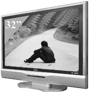 Inves 32INV06- Televisión, Pantalla 32 pulgadas: Amazon.es: Electrónica