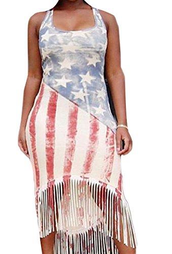 4th july dress - 3