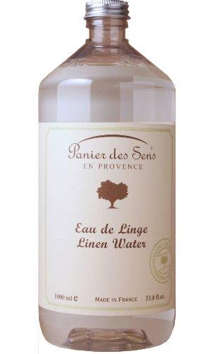 Panier Sens Provence Verveine Verbena product image