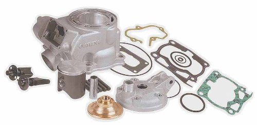 - Athena (P400485100003) 54mm 125cc Standard Bore Cylinder Kit