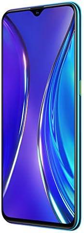 Realme X2 - Smartphone, 128 GB, Azul: Realme: Amazon.es ...