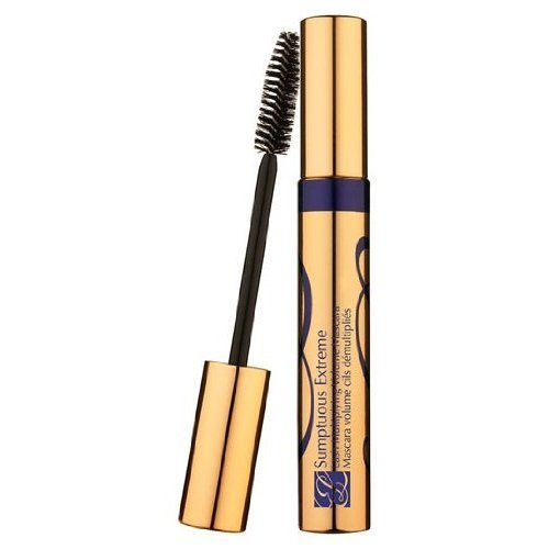 Sumptuous Extreme Lash Multiplying Mascara by Estee Lauder by Estee Lauder