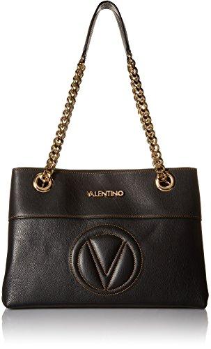 valentino-bags-by-mario-valentino-karina-black