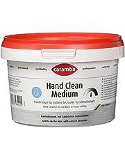 Caramba 693405 Handwaspa, 500 ml