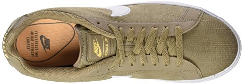 outlet very cheap outlet affordable Nike Men's 902810 Low-Top Sneakers Multicolour (Kaki / Bco / Mayo) official fTPjQy2R