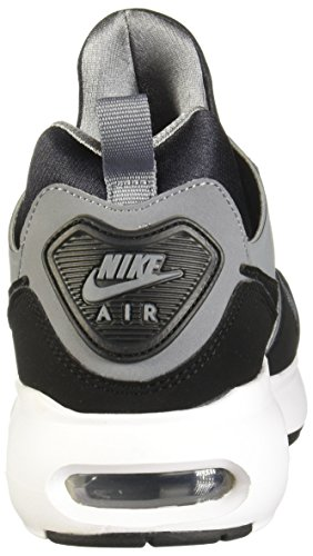 009 Air Black Prime Max 876068 Gray Nike dI17UwqI