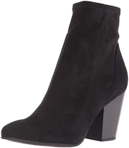 Aldo Women's Wyome Ankle Bootie