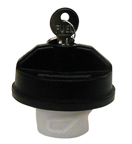 Ford Locking Fuel Cap - Stant 10510 Locking Fuel Cap