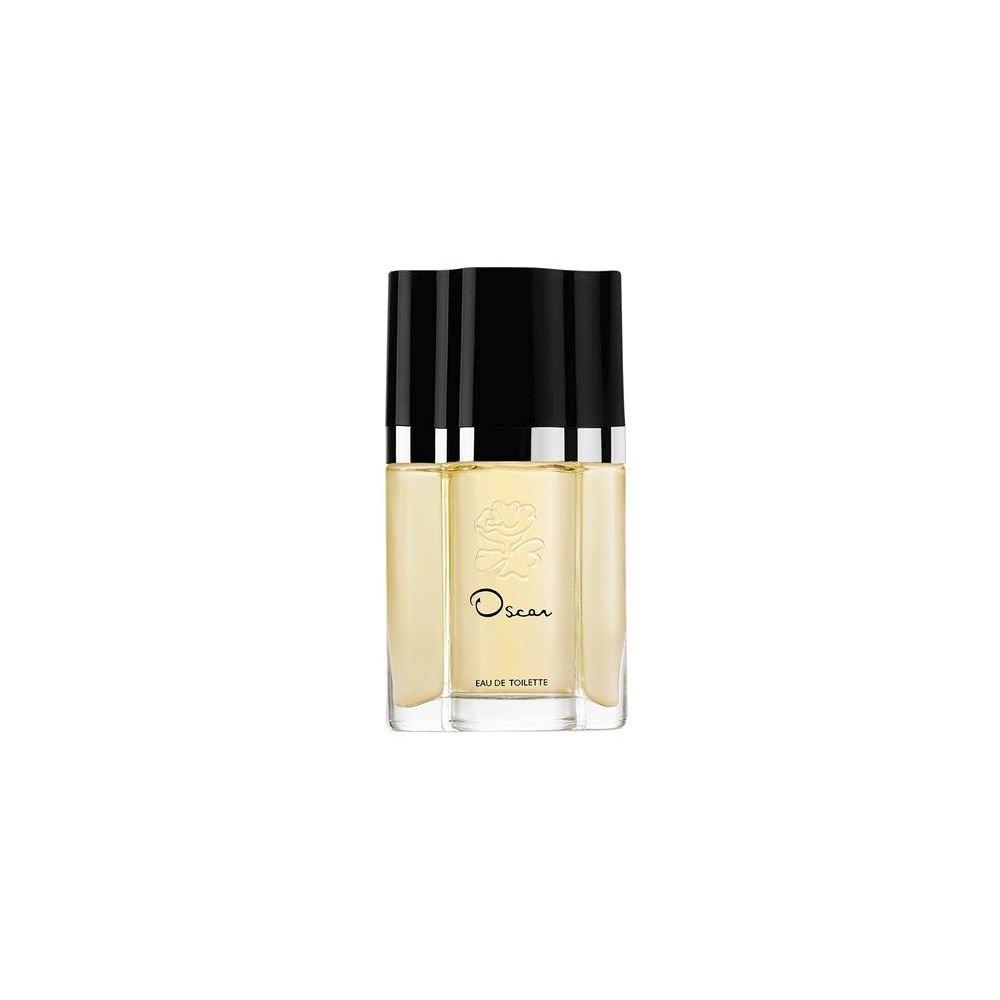 Oscar 1.7 Oz Eau De Toilette Spray By Oscar De La Renta New In Box For Women