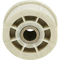Speed Queen 510142P Idler Pulley by Speed Queen