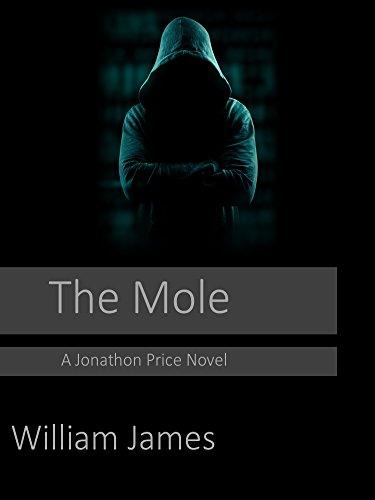 the-mole-a-jonathon-price-novel-jonathon-price-novels-book-3