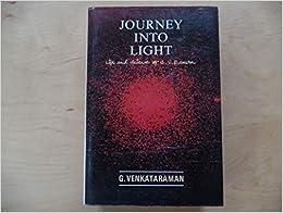 Como Descargar De Mejortorrent Journey Into Light: Life And Science Of C.v. Raman Leer Formato Epub