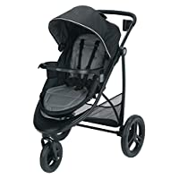 Deals on Graco Modes 3 Essentials LX Stroller