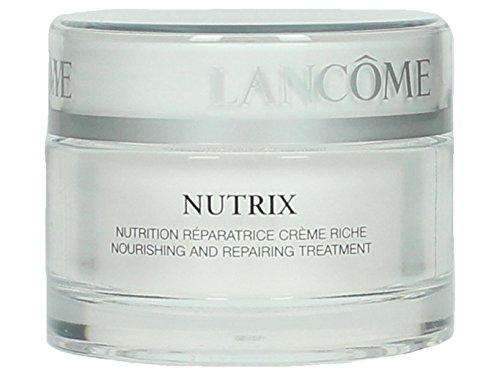Lancome Nutrix Creme nähstoffreich - Herren, 1er Pack (1 x 50 ml)