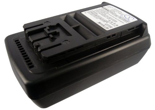 1500mAh Battery for Bosch 2 607 336 002, BAT818, BAT819, BAT836, BAT837