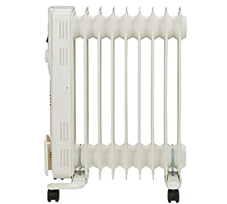 f521b474483 Image Unavailable. Image not available for. Colour  Challenge 2kW Oil Filled  Radiator