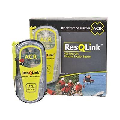 acr-2880-resqlink-non-buoyant-plb
