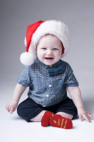 Buy baby christmas gifts