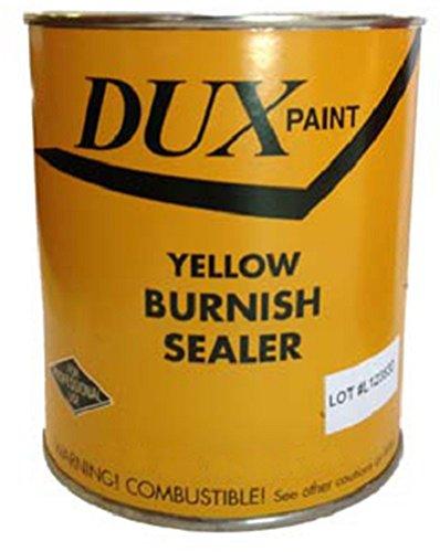 dux-yellow-ochre-burnish-sealer-for-gilding-pint