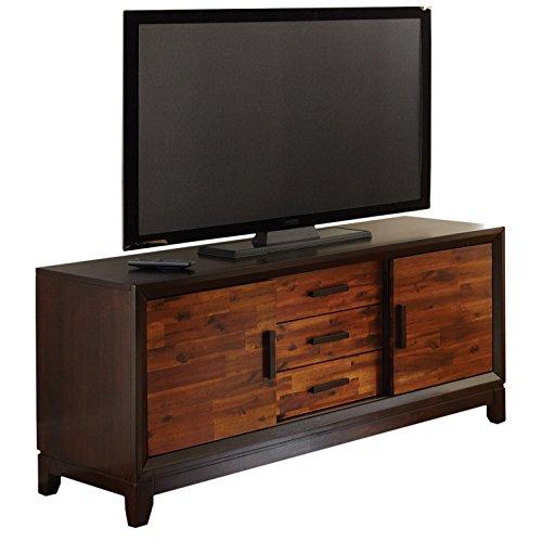 Bali TV Stand