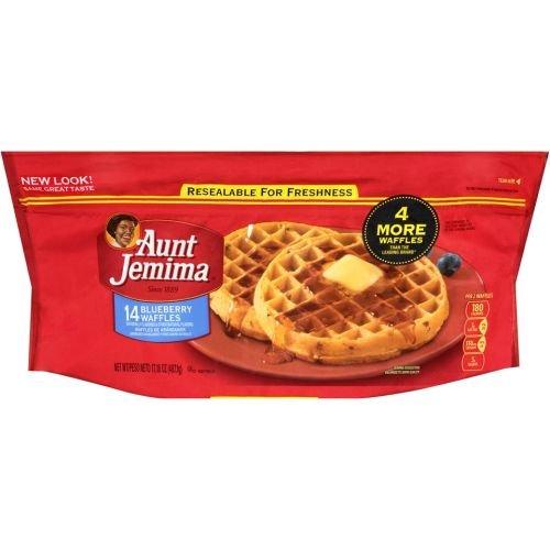 aunt-jemima-blueberry-waffle-1718-ounce-8-per-case