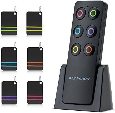 WONYERED Wireless Anything Transmitter Receivers product image
