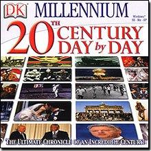 DK  Dorling Kindersley Multimedia (DK)